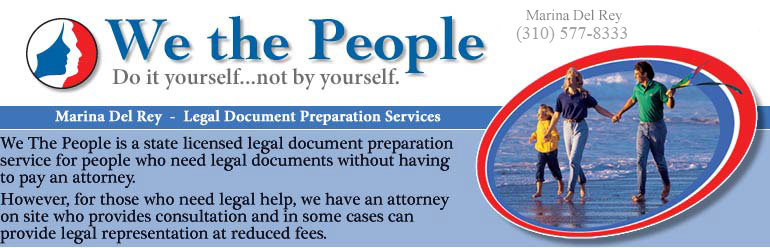 We the people legal document preparation services solutioingenieria Images