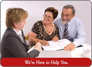 We The People Legal Document Preparation Services - Legal document preparation services